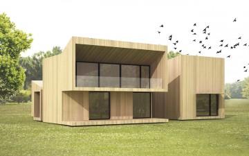 Plugin House 2.0