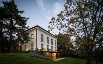 Casa CCB